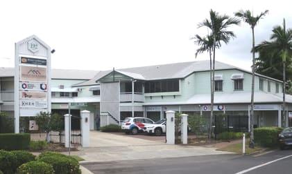 Unit 4/192 Mulgrave Road Cairns City QLD 4870 - Image 1