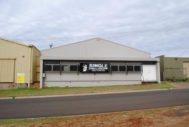 12 Makepeace Street Rockville QLD 4350 - Image 1