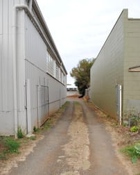 12 Makepeace Street Rockville QLD 4350 - Image 3