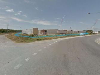 68 Brownlee Street Pinkenba QLD 4008 - Image 2