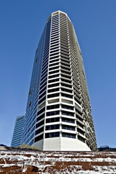 123 Eagle Street Brisbane City QLD 4000 - Image 1