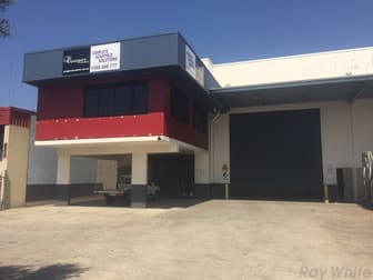 1/30 Collinsvale  Street Rocklea QLD 4106 - Image 1