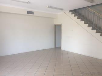 1/30 Collinsvale  Street Rocklea QLD 4106 - Image 3