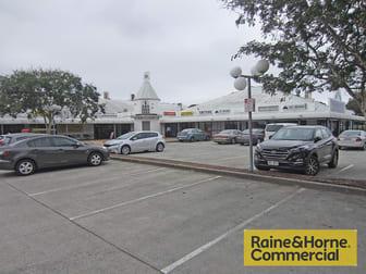 3 & 5/521 Beams Road Carseldine QLD 4034 - Image 1