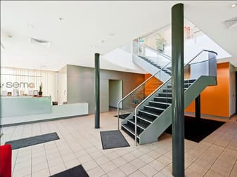 6 The Crescent Kingsgrove NSW 2208 - Image 3