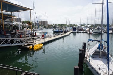 6/48 Marina Boulevard Cullen Bay NT 0820 - Image 1