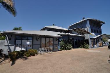 140 Ross River Road Mundingburra QLD 4812 - Image 2