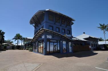 140 Ross River Road Mundingburra QLD 4812 - Image 3