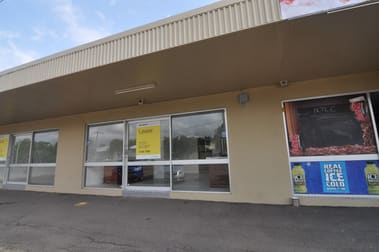 4/147 Boundary Street South Townsville QLD 4810 - Image 2