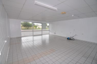 4/147 Boundary Street South Townsville QLD 4810 - Image 3