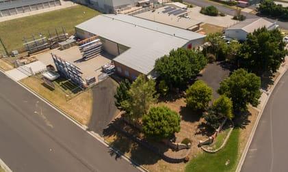9 Corporation Avenue Bathurst NSW 2795 - Image 1
