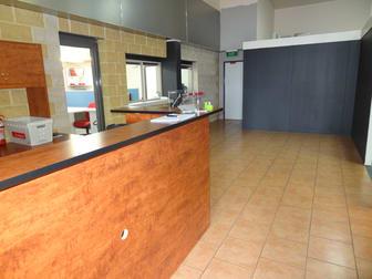 9 Corporation Avenue Bathurst NSW 2795 - Image 2