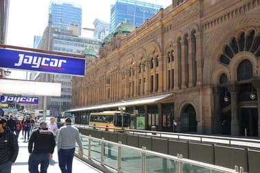 127 York Street Sydney NSW 2000 - Image 3