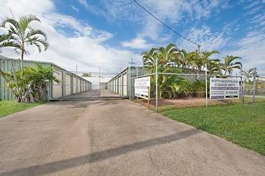 7 Parkside Drive Condon QLD 4815 - Image 1