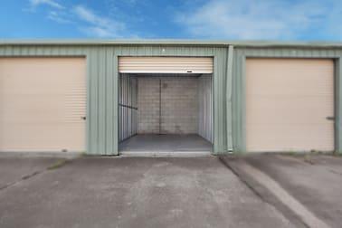7 Parkside Drive Condon QLD 4815 - Image 2
