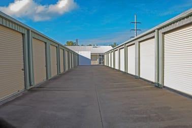 7 Parkside Drive Condon QLD 4815 - Image 3