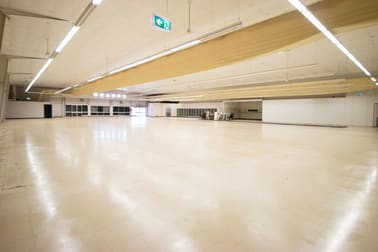 Shop 1, 2 Kaeser Road Mount Isa City QLD 4825 - Image 1