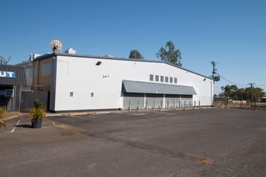 Shop 1, 2 Kaeser Road Mount Isa City QLD 4825 - Image 2
