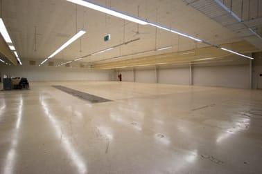 Shop 1, 2 Kaeser Road Mount Isa City QLD 4825 - Image 3