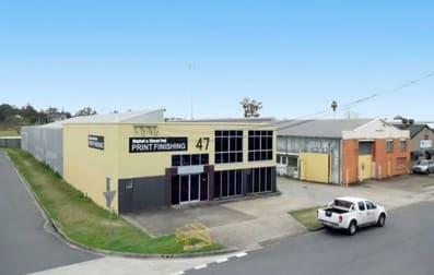47 Hayward Street Stafford QLD 4053 - Image 1