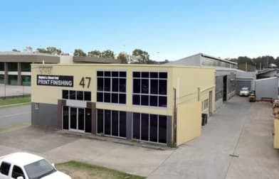 47 Hayward Street Stafford QLD 4053 - Image 2