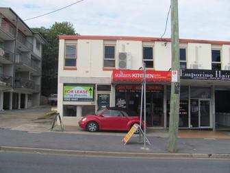 Sandgate Road Clayfield QLD 4011 - Image 1