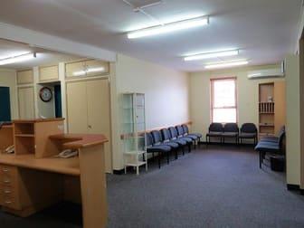 Sandgate Road Clayfield QLD 4011 - Image 3