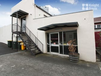 Upper Level/384 Elizabeth Street North Hobart TAS 7000 - Image 1