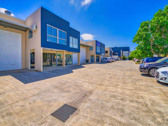 5/109 Riverside Place Morningside QLD 4170 - Image 2