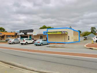 172 Gabriel Street Cloverdale WA 6105 - Image 1