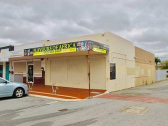 172 Gabriel Street Cloverdale WA 6105 - Image 2