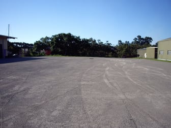 1220 Lytton Road Hemmant QLD 4174 - Image 3