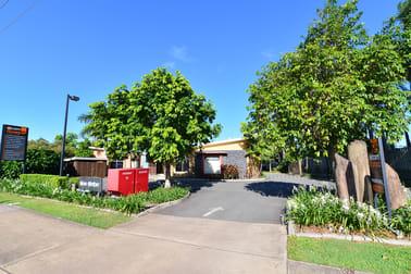 Lot 9/95 Eumundi Road Noosaville QLD 4566 - Image 1