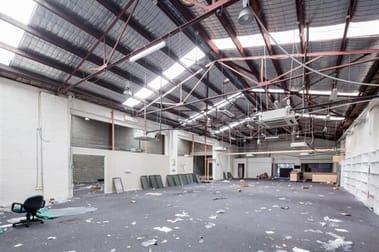 556-558 Botany Road Alexandria NSW 2015 - Image 1