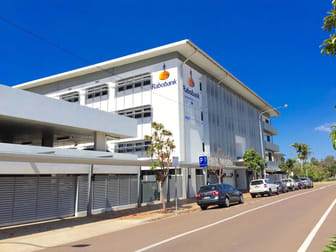 Lease G/19 Stanley Street Townsville City QLD 4810 - Image 1