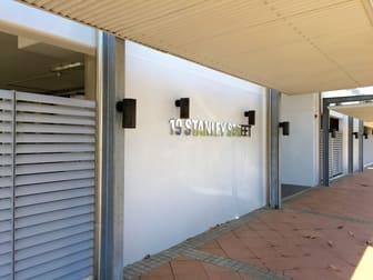Lease G/19 Stanley Street Townsville City QLD 4810 - Image 3