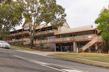 Suites 1, 5 & 6 /19 Cotton Street Nerang QLD 4211 - Image 3