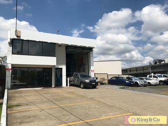 55 Wellington Road East Brisbane QLD 4169 - Image 1