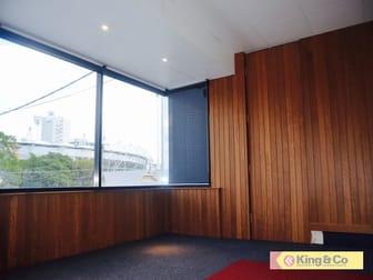 55 Wellington Road East Brisbane QLD 4169 - Image 3
