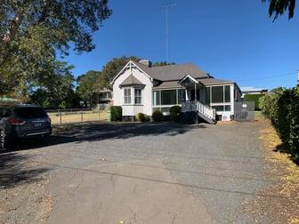 8 Clopton Street East Toowoomba QLD 4350 - Image 2