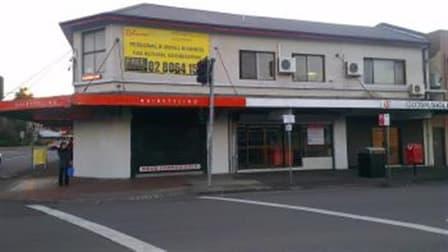 15 Portico Pde Toongabbie NSW 2146 - Image 1