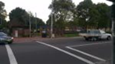 15 Portico Pde Toongabbie NSW 2146 - Image 2