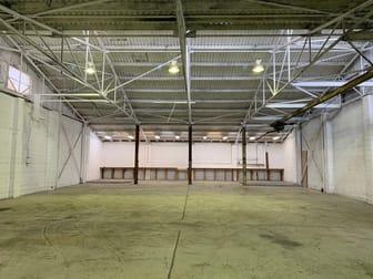 Kirrawee NSW 2232 - Image 2