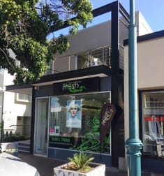 142 Melbourne Street North Adelaide SA 5006 - Image 1
