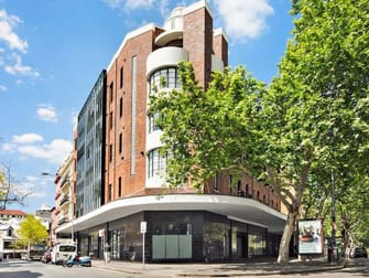 2/16 Bayswater Road Potts Point NSW 2011 - Image 1