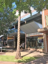 Level 1a/43 Smith Street Darwin NT 0800 - Image 1