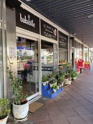 31-45 Eyre Street North Ward QLD 4810 - Image 3