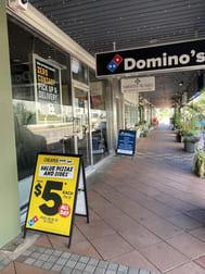 Shop 16/31-45 Eyre Street North Ward QLD 4810 - Image 2
