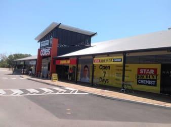 31-45 Eyre Street North Ward QLD 4810 - Image 2