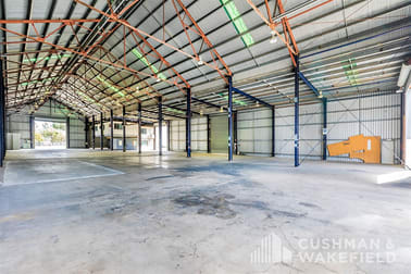 Building 3, 63  Burnside Road Stapylton QLD 4207 - Image 3
